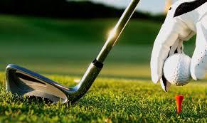 Tournoi de golf du Réseau ÉTS