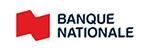 Banque Nationale - Partenaire produits bancaires