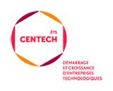 CENTECH