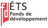 Fonds de développement de l'ÉTS