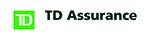 TD Assurances Meloche Monnex - Partenaire assurances habitation et auto